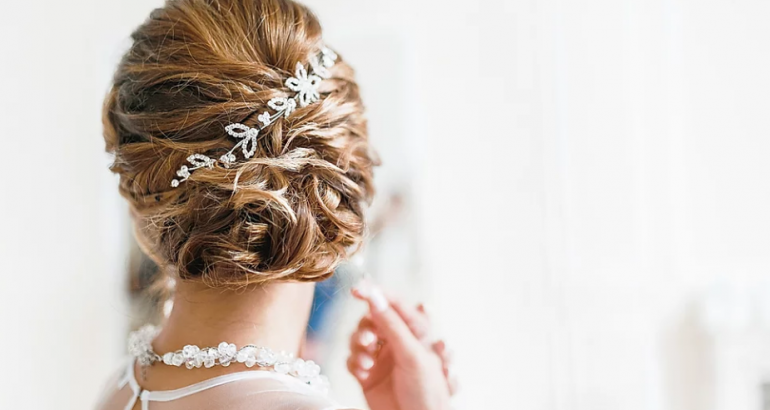 Up-do's and Prom Hairstyles
